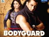 Review of Bodygaurd