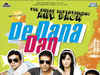 Review of De Dana Dan