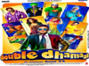 Review of Double dhamal