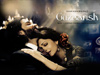 Review of Guzaarish