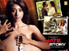 Review of Hate Story