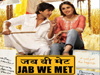 Review of Jab We Met