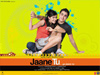 Review of Jaane Tu ...ya jaane na