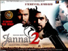 Review of Jannat 2