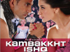 Review of Kambakkht Ishq