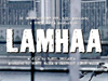 Review of Lamhaa