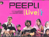 Review of Peepli Live