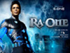 Review of Ra One