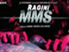 Review of Ragini MMS