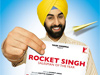 Review of Rocket Singh