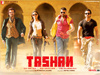 Review of Tashan